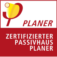 Planer_200x200px